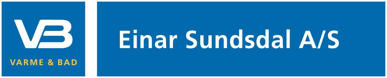 logo_einar_sundsdal_ash300