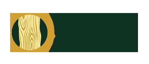 EikenHytter_logo