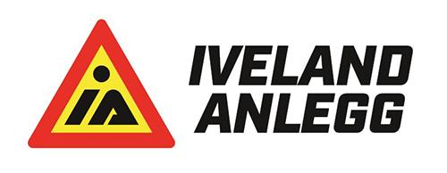 IvelandAnlegg_logo